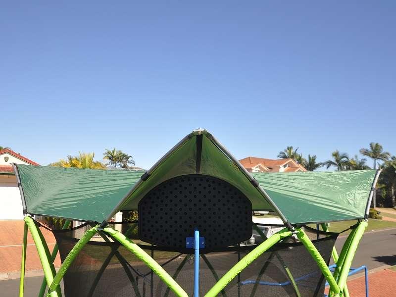 Trampolines for sale, Kids Trampoline